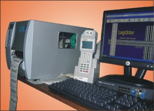 LogiStor753webbg2