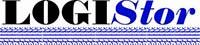 LogiStor_Logo