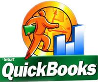 q-books